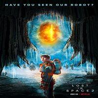 Download Netflix Lost in Space (Season 1 – 2) Dual Audio {Hindi-English} WeB-HD 480p [180MB] || 720p [380MB]