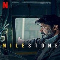 Milestone (Meel Patthar 2021) Hindi Full Movie Watch Online HD Print Free Download
