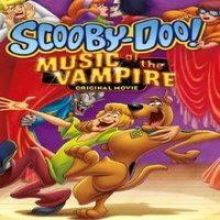 Download Scooby-Doo! Music Of The Vampire (2012) Dual Audio (Hindi-English) 480p [320MB] || 720p [690MB] || 1080p [1.6GB]