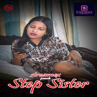 Step Sister 2021 StreamEx Uncut WEB-DL x264