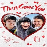 Download Then Came You (2018) {English With Subtitles} BluRay 480p [350MB] || 720p [750MB]