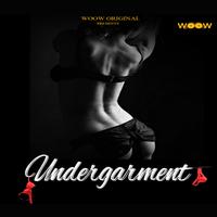 Under Garments 2021 Woow Short Film WEB-DL x264
