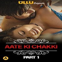 CharmSukh Atte Ki Chakki 2021 Hindi Ullu Exclusive WEB-DL x264