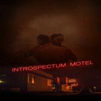 Introspectum Motel (2021) English WEB-DL x264 Esubs