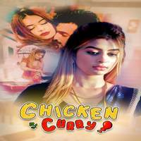 Chicken Curry Part 2 (2021) Hindi Kooku Series WEB-HD x264