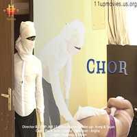 Chor 2021 Short Film 11UpMovies 720p   480p WEB-DL x264
