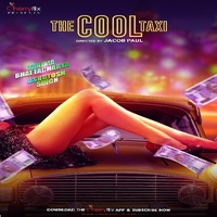 The Cool Taxi 2021 Cherryflix Short Film WEB-DL x264