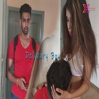 Delivery Boy 2021 XPrime Uncut Short Film WEB-DL x264