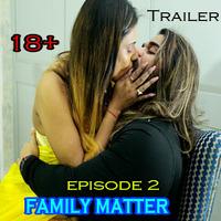 Family Matter 2 2021 Uncutadda WEB-DL
