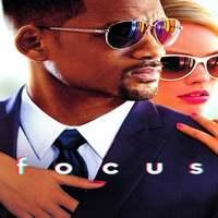 Focus (2015)English BluRay x264