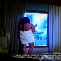 Ishq Beimaan 2021 Woow Short Film 720p WEB-DL x264
