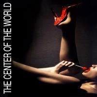 The Center of the World (2001) English 720p | 480p BluRay x264