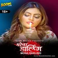 Mona Darling 2021 Boommovies Hindi Short Film WEB-DL x264