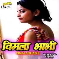 Vimala Bhabhi 2021 Boommovies Hindi Short Film WEB-DL x264