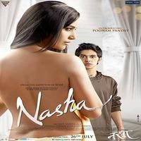 Nasha (2013) Hindi 720p | 480p DvdRip x264