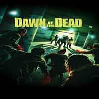 Dawn of the Dead (2004) Hindi Dual Audio 720p   480p BluRay x264