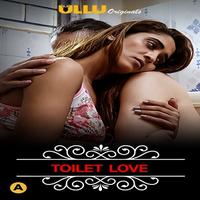 Charmsukh ( Toilet Love ) 2021 Hindi Ulu Short Film WEB-HD x264