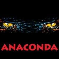 Download Anaconda (1997) Multi Audio {Hindi-English-Tamil-Telugu} 720p [950MB]