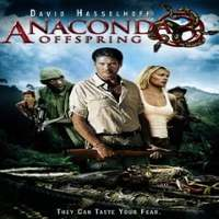 Download Anaconda: The Offspring (2008) {Hindi-English-Tamil-Telugu} 720p [700MB]