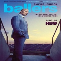 Download Ballers (Season 1 – 5) {English With Subtitles} 720p WeB-DL HD [250MB]