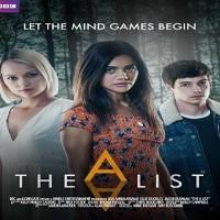 Download The A List (Season 1 – 2) Dual Audio {Hindi-English} WeB-HD || 720p [200MB]
