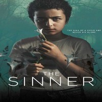 Download The Sinner (Season 1 – 3) {English With Subtitles} 720p WeB-DL HD [200MB]