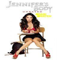 Download (18+) Jennifer's Body (2009) [HQ Dub] Dual Audio (Hindi-English) 480p [350MB] || 720p [900MB] || 1080p [1.6GB]