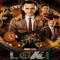 Download Loki (Season 1) Dual Audio {Hindi-English} 480p [150MB] || 720p [350MB]