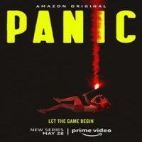 Download Amazon Prime Panic (Season 1) {English With Subtitles} WeB-DL 720p x265 10BiT [250MB]
