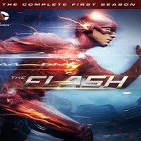 Download The Flash {Season 1} Dual Audio (Hindi-English) WeB-HD 480p [180MB] || 720p [380MB]