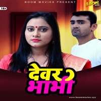 Dever Bhabi 2021 Hindi Short Film 729p WEB-HD x264