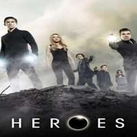 Download Heroes (Season 1) Dual Audio {Hindi-English} HD 480p [180MB] || Bluray 720p [300MB]