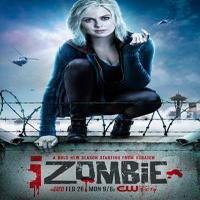 Download iZombie (Season 1-5) {English With Subtitles} 720p WeB-DL HD [280MB]