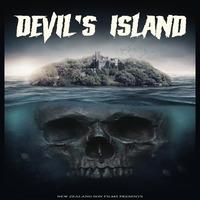 Devils Island (2021) English WEB-HD x264 Esub