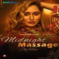 Midnight Massage Parlour 2021 S01E01 Gupchup Hindi Series 720p | 480p WEB-HD x264