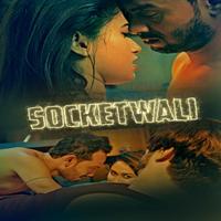 Socketwali S01 (2021) Hindi Kuku Series WEB-DL x264