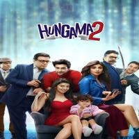 Hungma 2 (2021) Hindi 720p | 480p WEB-HD x264 Esub