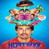 Hunterrr (2015) Hindi 720p   480p WEB-HD x264 Esub