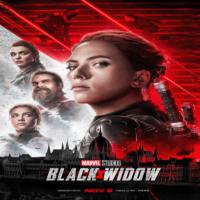 """""""black widow 2020 full movie in hindi download filmywap""""/""""black widow full movie in hindi dubbed download 720p filmyzilla"""""""