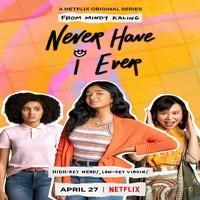 Download NetFlix Never Have I Ever (Season 1 – 2 ) Dual Audio {English-Hindi} 720p HEVC WeB-HD [250MB]