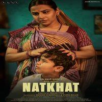 Natkhat (2021) Hindi Short Films 720p | 480p WEB-hd x264