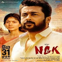 NGK (2021) Unofficial Hindi Dubbed Full Movie Full Movie Watch Online HD Print Free Download