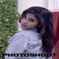 Photshoot 2021 S01E01 Nueflix Hindi Series 720p   480p WEB-HD x264