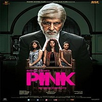 Pink (2016) Full Movie Watch Online HD Print Free Download (requested movie)