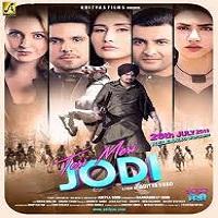 Teri Meri Jodi (2019) Punjabi Full Movie Watch Online HD Print Free Download