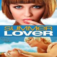 Summer Love (2008) English 720p | 480p BRrip x264