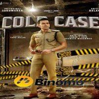 Download Cold Case (2021) [HQ Hindi Dub DD5.1] Movie WEB – DL || 480p [450MB] || 720p [700MB] || 1080p [2.6GB]