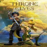 Download Dragon Nest: Throne of Elves (2016) Dual Audio {Hindi-English} 480p [350MB] || 720p [950MB] || 1080p [1.6GB]