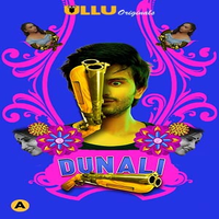 Dunali 2021 Hindi Short Film 720p   480p WEB-HD x264