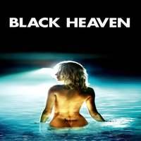 Black Heaven (2010) English 720p   480p BRrip x264